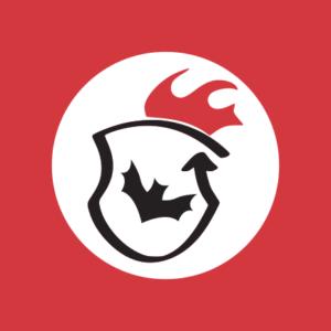 gra thriller logo